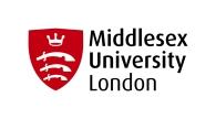 MDX Logo 2018 copy